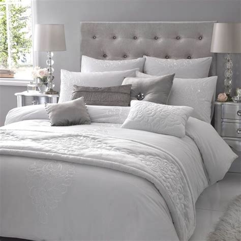 purple and grey cozy winter bedroom purple grey 171 best images about room ideas on pinterest grey