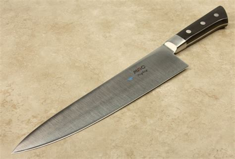 mac kitchen knives mac kitchen knives mac chef series chef s knife 8 inch