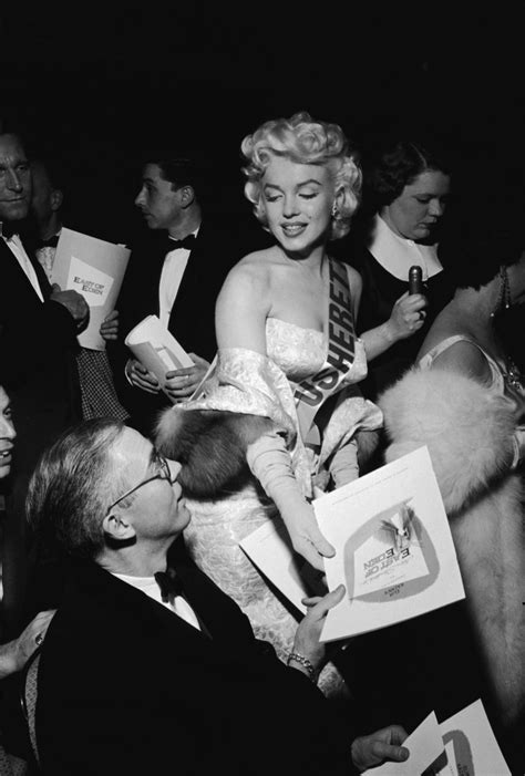 Marilyn Monroe's Obituary: Read What TIME Wrote in 1962 | Time