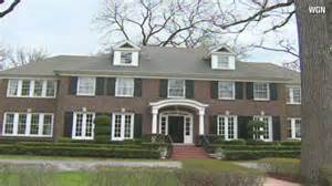 home alone house for home alone house for for 2 4 million the marquee