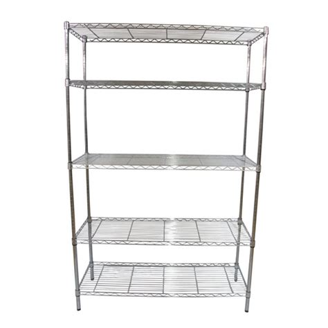 lowes metal shelves garage storage shelves at lowes by edsal style selections enviro elements storage garage