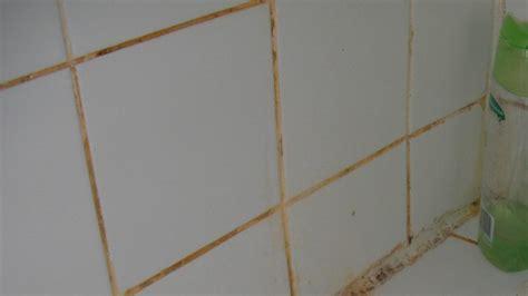 piastrelle arancioni piastrelle arancioni piastrelle bagno moderne piastrelle