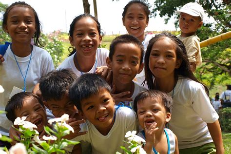 filipino person 3 ways to teach kids about filipino culture health and