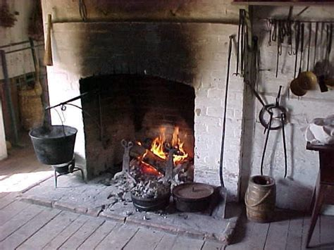 Cooking In The Fireplace by 147 Best Images About Fireplaces And Woodstoves On