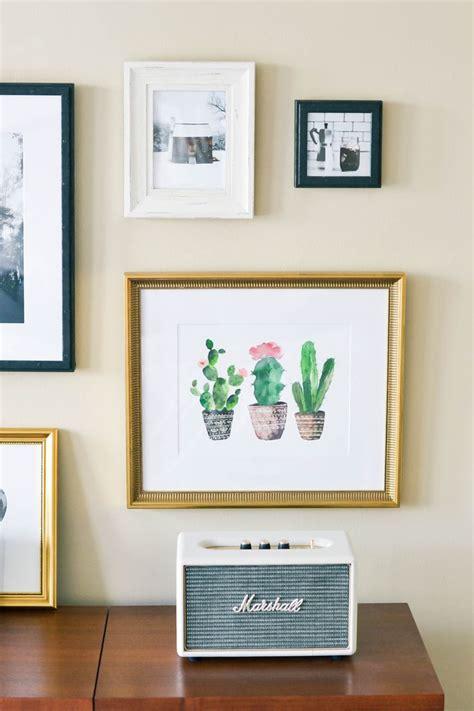 guy home decor best 25 guy apartment ideas on pinterest