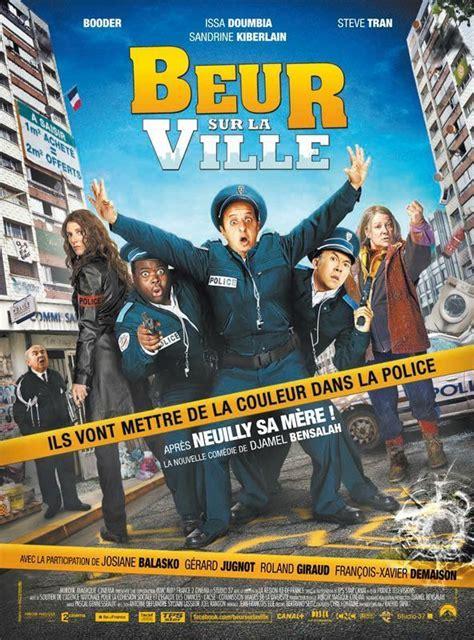 film comedie francaise 2014 com 233 die fran 231 aise page 8 cin 233 globe films 2010 2011