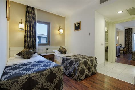 pictures of small family rooms home alba hotel alba hotels side antalya
