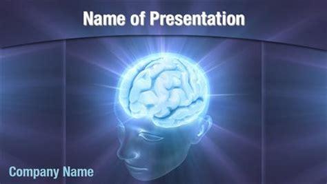 powerpoint templates neuroscience neuroscience powerpoint templates powerpoint backgrounds