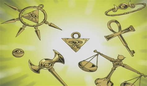 illuminati novels novel updates is illuminati confirmed novel updates forum