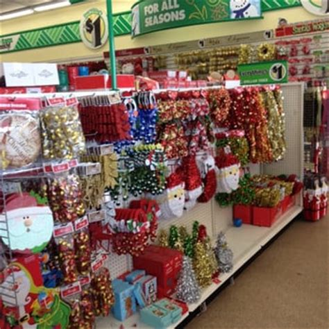 stores that sell christmas lights dollar tree 11 reviews discount store 651 sweetwater rd lomita valley ca phone