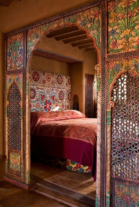 Moroccan Inspired Bedding Sets 25 Best Ideas About Moroccan Bed On Arabian Bedroom Sante Fe Hotels And Moroccan