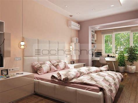 neutrale farben für badezimmer moderne schlafzimmer farben