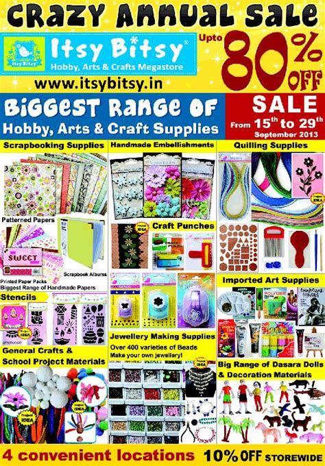 Home Interiors And Gifts Pictures itsy bitsy bengaluru store outlets deals sales 2017