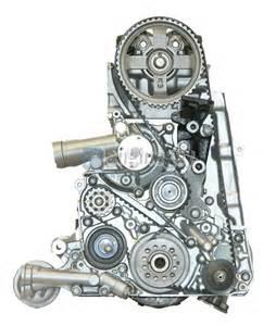 Mitsubishi 4g64 Engine Specs Mitsubishi 4g64 Engine Car Interior Design