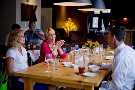 Mk Kitchen Gorham by Dine Out Maine Mk Kitchen In Gorham The Portland Press