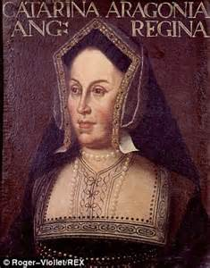 catherine of aragon an intimate of henry viii s true books letters and signed manuscripts will see letters