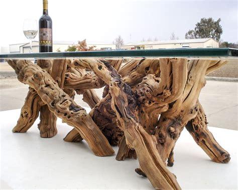 buy a custom vinya alionza vine grapevine coffee