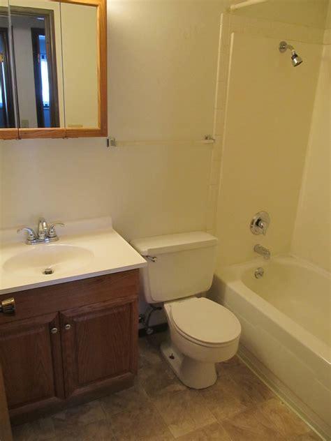 2 bedroom apartments in fargo nd ivy gardens apartments rentals fargo nd apartments com