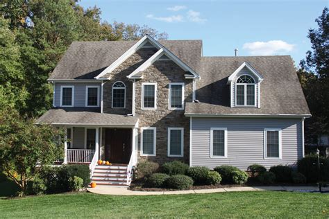stone siding for houses stone siding regal home improvement
