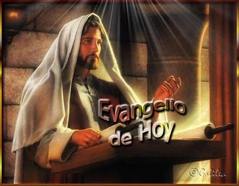 imagenes catolicas del evangelio de hoy 174 gifs y fondos paz enla tormenta 174 im 193 genes del