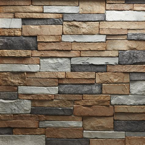 15 best images about stone color on pinterest lighter