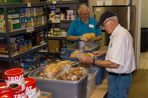 Lake Food Pantry by Emergency Assistance Lake Cares Food Pantry