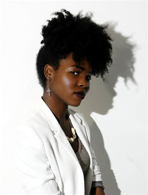 black women grey fro hawk 301 moved permanently