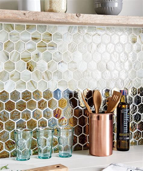 these craft trends are set to be for 2018 interior4you