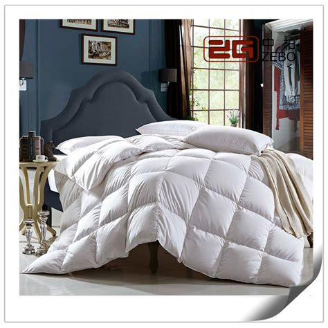 Hotel Comforters Wholesale by Cotton Wholesale White Bedding Sets Complete Bed Linen For