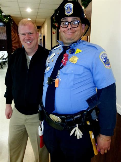 dvids images   special metropolitan police department mpd safety outreach officer