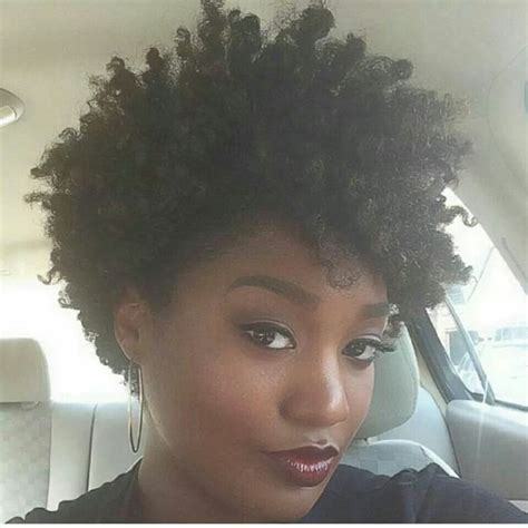 twa short natural hairstyles on pinterest natural hair twa natural 271 best images about tapered twa natural hair on pinterest