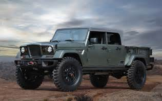 Cab Jeep Land Rover Defender Takes On Jeep Wrangler Us Or
