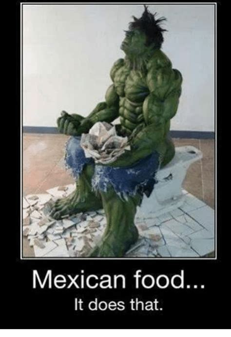 Mexican Food Memes - funny mexican food memes of 2017 on sizzle they dont