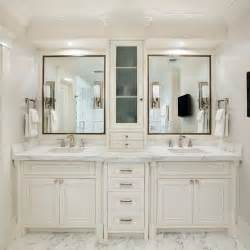 Master Bathroom Cabinet Ideas Pin By Lindsay Weir On New Master Bath Bedroom Closet