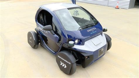 Tobot Car To Robot Robot To Car 16 Cm Merah uk robot cars to challenge news