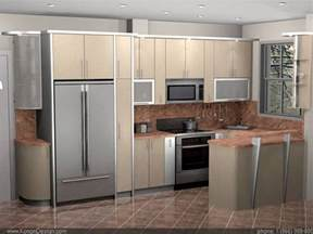 Apartment Kitchen Ideas by Apartment Kitchen Decorating Ideas Budget Thelakehouseva Com
