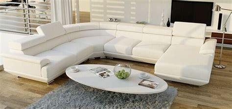 u shaped sofa set u shape sofa u shape sectional sofas for less thesofa