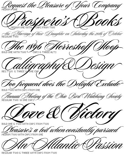 tattoo generator language free elegant fonts is the ultimate elegant font choice