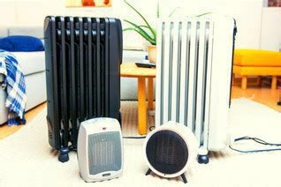 top   efficient electric heaters   forhomelovers