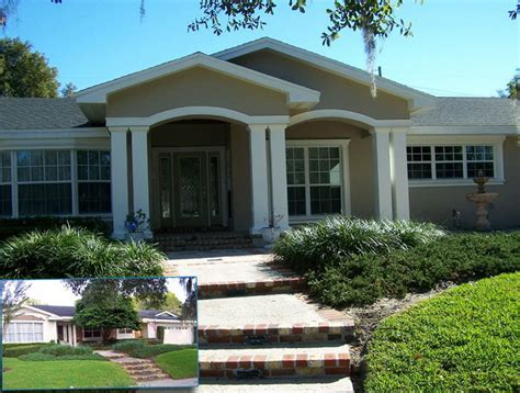 front porch designs for ranch style homes front porch addition ranch style home home design ideas