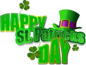 st s day activities for and teachers http www kiddyhouse holidays stpat