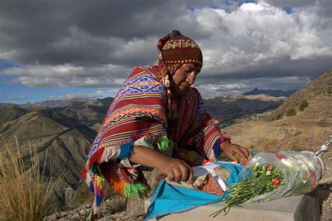 imagenes de espiritualidad andina d 237 a de la madre tierra portal machu picchu