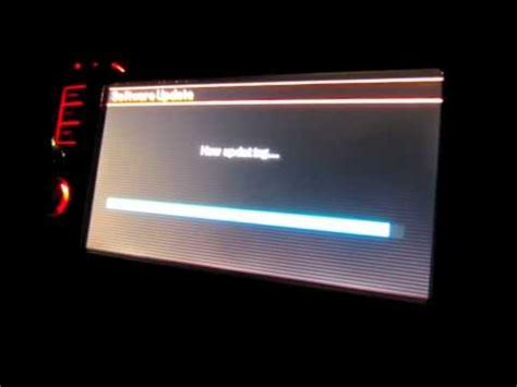 kenwood electronics excelon dnx ddx software update garmin free firmware map update for jvc and kenwood stereos how