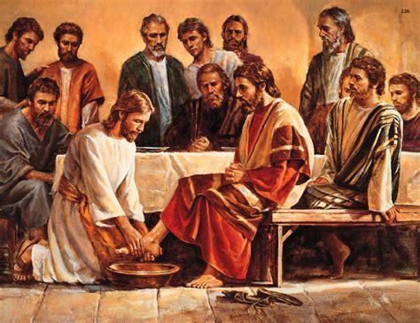 imagenes de jesus dando amor el servicio al pr 243 jimo amar a la manera del se 241 or