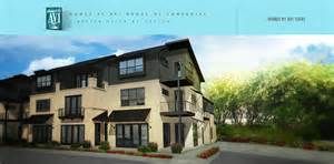 home concepts design calgary homes by avi new home builder in calgary edmonton and austin texas featuring quality new