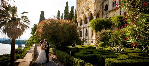 italian lakes wedding joined wedding planner association of australia lake garda wedding planners
