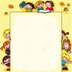Kid menu stock vector illustration and royalty free kid menu clipart