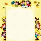some similar images nature border clipart clipart corner borders png ...
