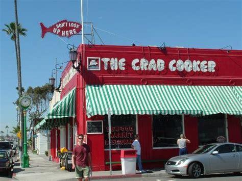French Restaurants In Orange County California