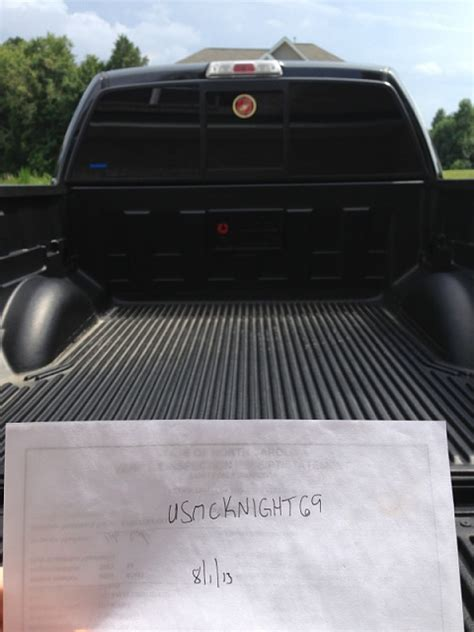 Rugged Bed Liners by 2013 F150 Rugged Bedliner Ford F150 Forum Community Of